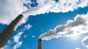 Air Quality Assessments - GR Safety Solutions