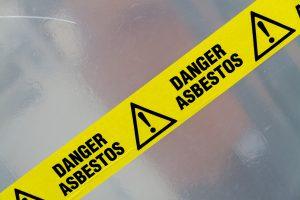 Asbestos-Awareness-Training-GR-Safety-Solutions