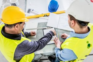 Iosh Managing Safely - GR Safety Solutions