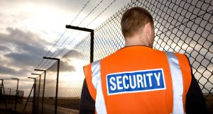 Lone Worker Policy - GR Safety Solutions