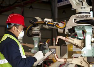 Work-Equipment-Assessment-GR-Safety-Solutions
