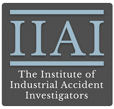 Institute of industrial accident investigators